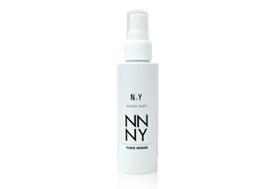 高純度保湿液ナノミスト_N3Y