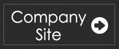 N3Yカンパニーサイト