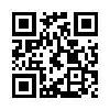 株式会社SHOEIクリエイトモバイルサイトQRコード