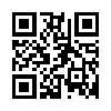 パソコンスクールM'sモバイルサイトQRコード