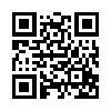 IBACHピアノ音楽教室モバイルサイトQRコード
