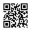立川たから保育園モバイルサイトQRコード