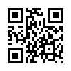 間仕切りレイアウト.comモバイルサイトQRコード