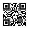 有限会社高橋電化工業所モバイルサイトQRコード