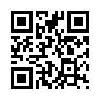 立山山麓家族旅行村モバイルサイトQRコード
