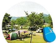 キャンプ_立山山麓家族旅行村