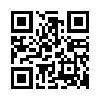 ヒーリングサポートかすみモバイルサイトQRコード