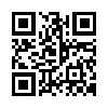 ダスキン菊名店モバイルサイトQRコード