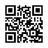 華ぐるまモバイルサイトQRコード