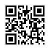 ル・ジャルダンモバイルサイトQRコード