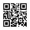 昭島FCホリデーモバイルサイトQRコード