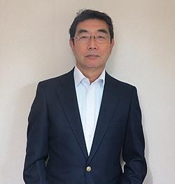 代表_乙幡さん