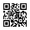 ララの家モバイルサイトQRコード