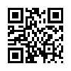 株式会社やしまフードカンパニーモバイルサイトQRコード