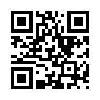 シミ抜き工房エスティジーモバイルサイトQRコード