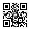 達磨法務事務所モバイルサイトQRコード