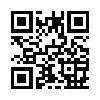 Happy-MCモバイルサイトQRコード