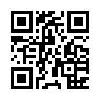 GOOD BIKE(グッドバイク)モバイルサイトQRコード