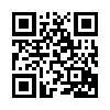トータルヘルス バウスピリットモバイルサイトQRコード