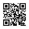 株式会社KADONAモバイルサイトQRコード