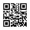 リッシュスタイルモバイルサイトQRコード