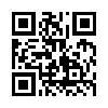 ランドマスター株式会社モバイルサイトQRコード