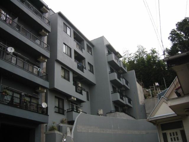 Comfort岡村