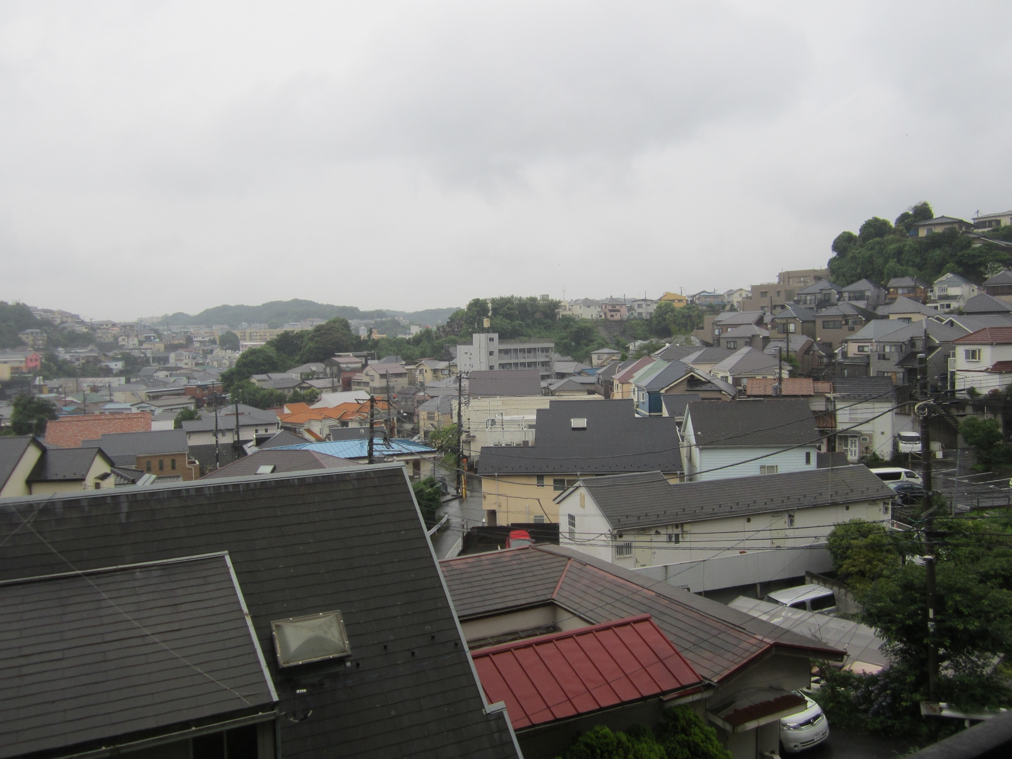 Comfort岡村201