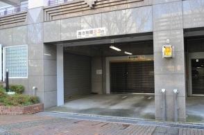 ニューシティ東戸塚タワーズシティファースト