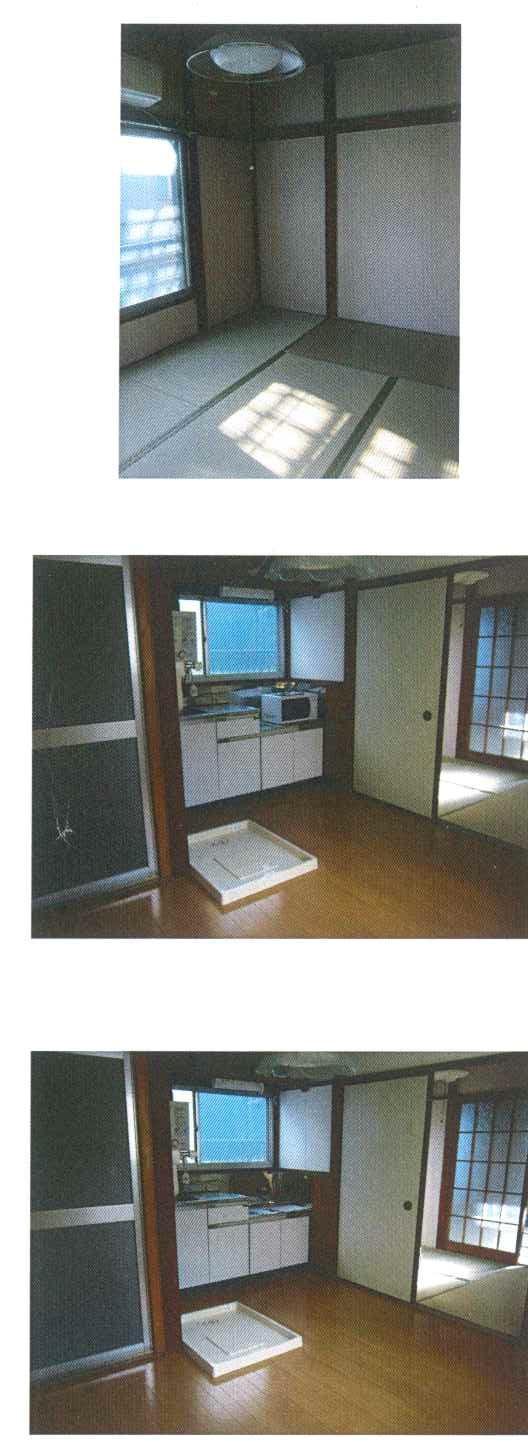 Master's神戸町302