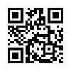 大宮立志塾モバイルサイトQRコード