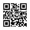 道匠工房モバイルサイトQRコード