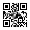 EPN有限責任事業組合モバイルサイトQRコード