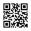 株式会社兼常コーポレーションモバイルサイトQRコード