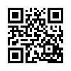 株式会社ブロードラインモバイルサイトQRコード