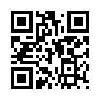 行政書士太田ひとみ事務所モバイルサイトQRコード