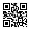 有限会社マルキプランニングサービスモバイルサイトQRコード