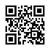 Y's カスタマーサポートモバイルサイトQRコード
