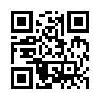 湯の宿 美笹モバイルサイトQRコード