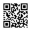 弁護士法人かながわパブリック法律事務所モバイルサイトQRコード