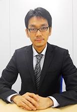 北川_弁護士法人かながわパブリック法律事務所