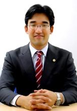 中山_弁護士法人かながわパブリック法律事務所