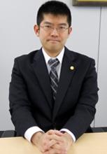 森田_弁護士法人かながわパブリック法律事務所