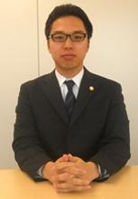 小林_弁護士法人かながわパブリック法律事務所