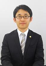 金澤_弁護士法人かながわパブリック法律事務所