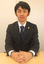 笠間_弁護士法人かながわパブリック法律事務所