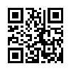 Grace B3モバイルサイトQRコード