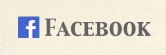 パーソナルトレーニングサロンGraceB3_大阪市中央区_Facebook