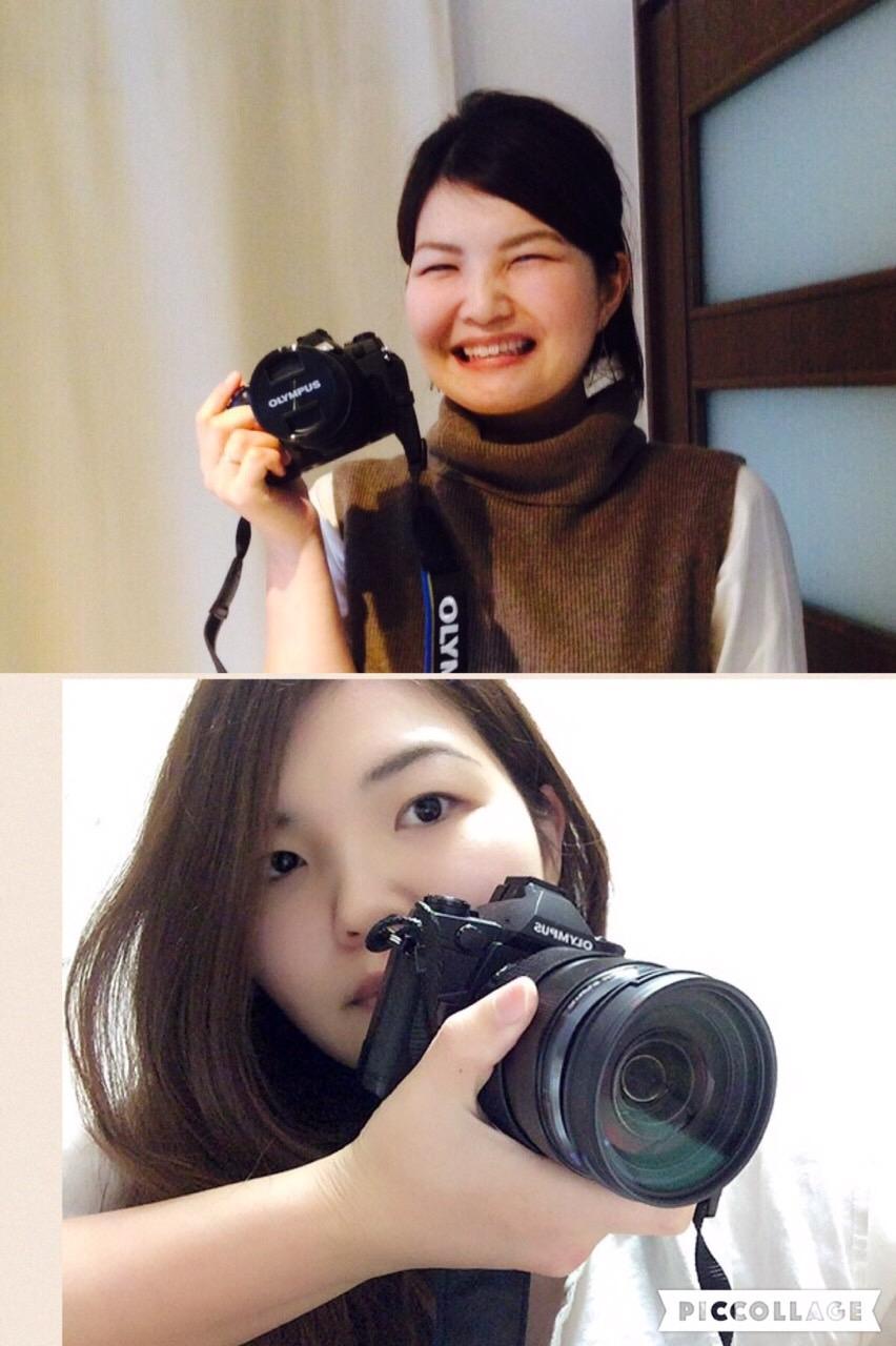 AyakoさんBefore/After