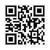 BAR SAKAIモバイルサイトQRコード
